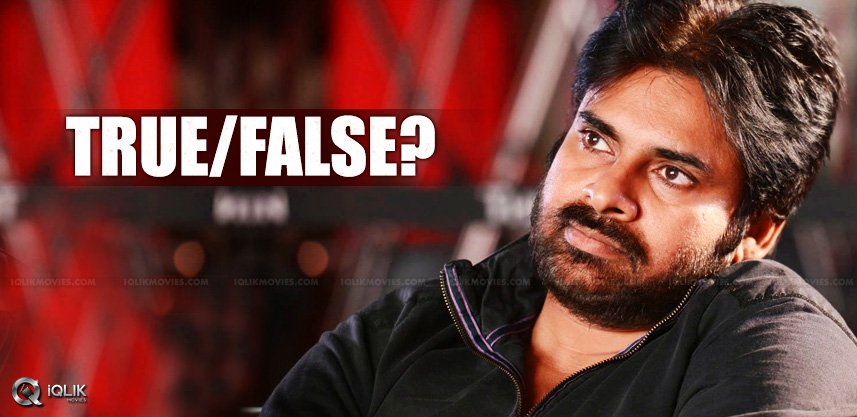 pawan-kalyan-cameo-in-a-aa-movie