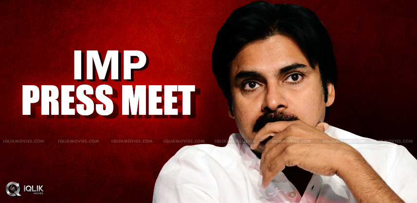 pawan-kalyan-press-meet-on-tuni-violence