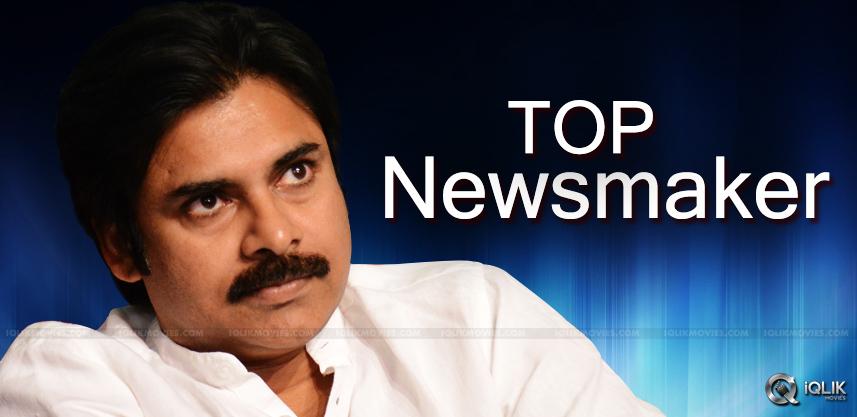 pawan-kalyan-tops-the-news-with-press-meet
