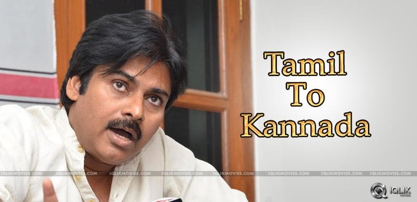 pawan-kalyan-to-do-tamil-remake-vedhalam