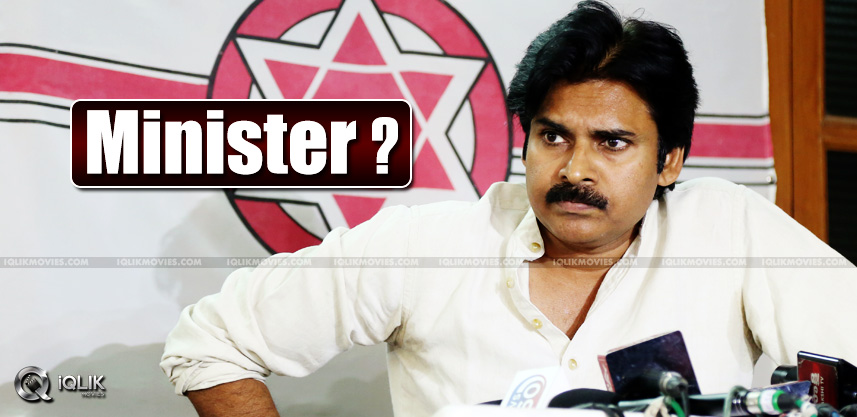 speculations-on-pawan-getting-cabinet-minister-pos