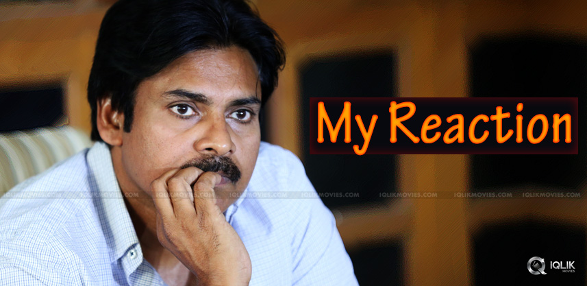 pawan-kalyan-reacts-over-ram-gopal-varma-tweets