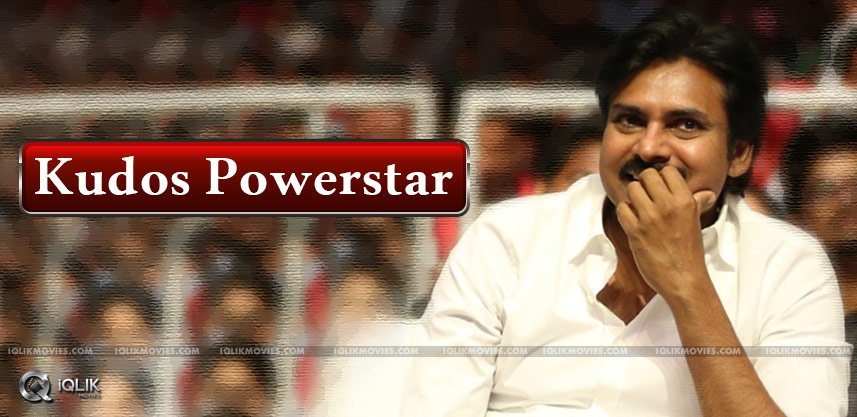 pawan-promises-to-encourage-telangana-tradition