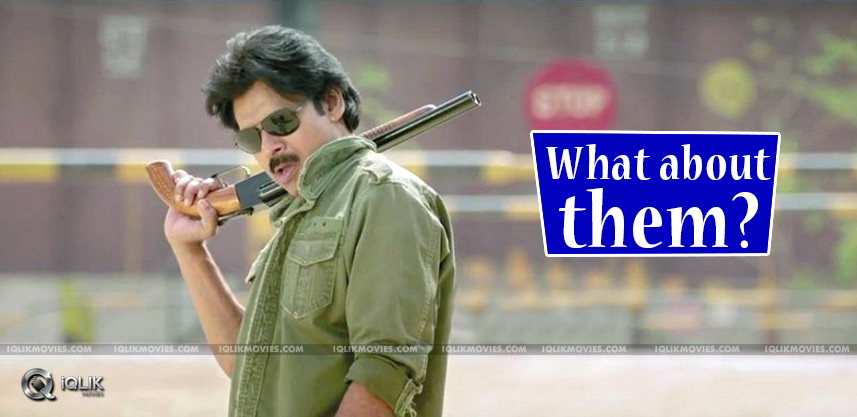discussion-on-pawan-reaction-towards-distributors