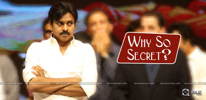 pawan-new-film-starts-secretly