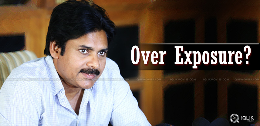 discussion-on-pawan-sardaar-movie-failure