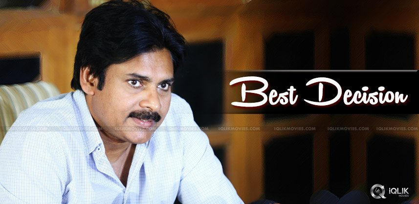 pawan-kalyan-next-film-with-trivikram