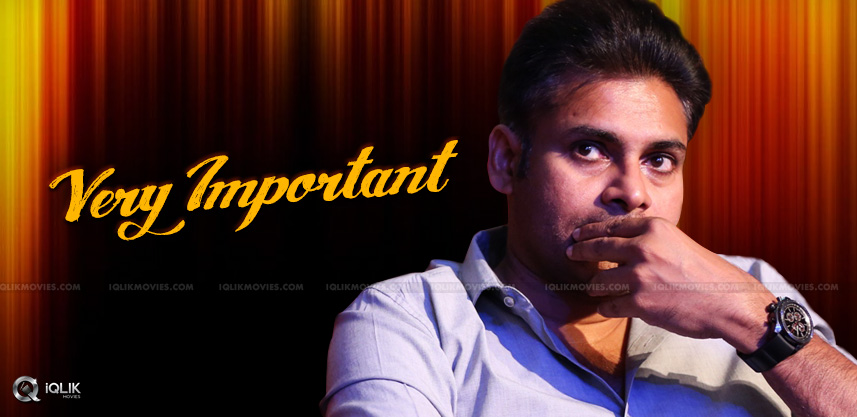 discussion-on-pawan-decisions-on-his-films