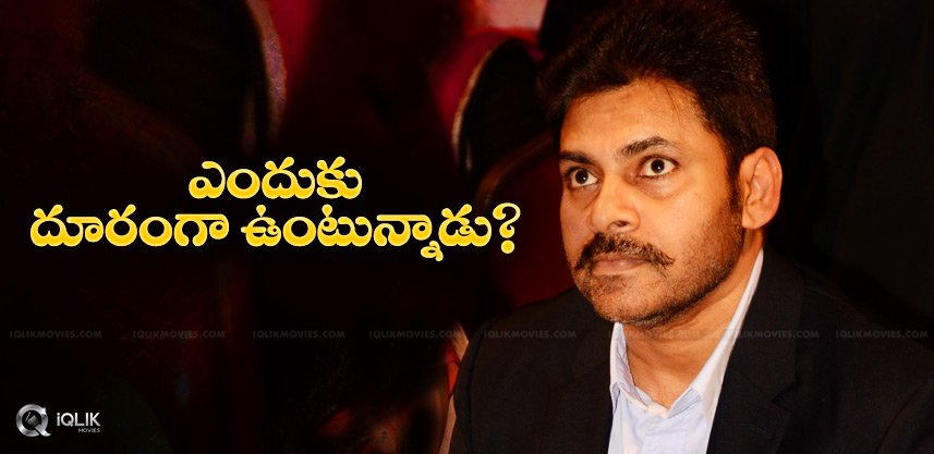 discussion-over-pawan-absence-from-haritha-haaram
