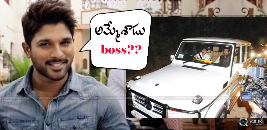 rumors-on-pawan-kalyan-sold-his-benzcar