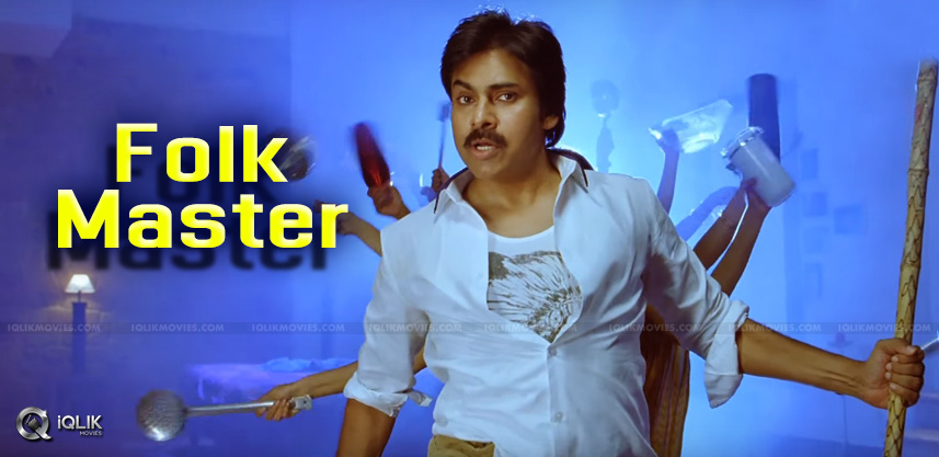 pawan-kalyan-birthday-special-feature