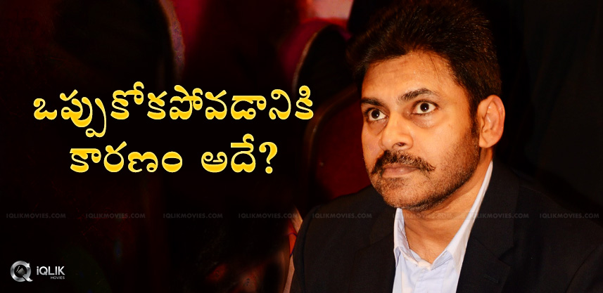 discussion-on-pawan-not-doing-endorsements
