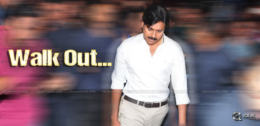 pawankalyan-walkout-from-katamarayudu-sets