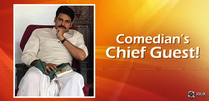 pawankalyan-as-chief-guest-for-saptagiriexpress