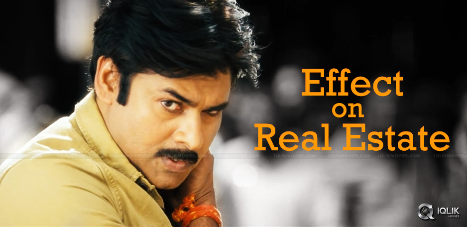 discussion-on-pawan-effect-on-realestate-in-eluru