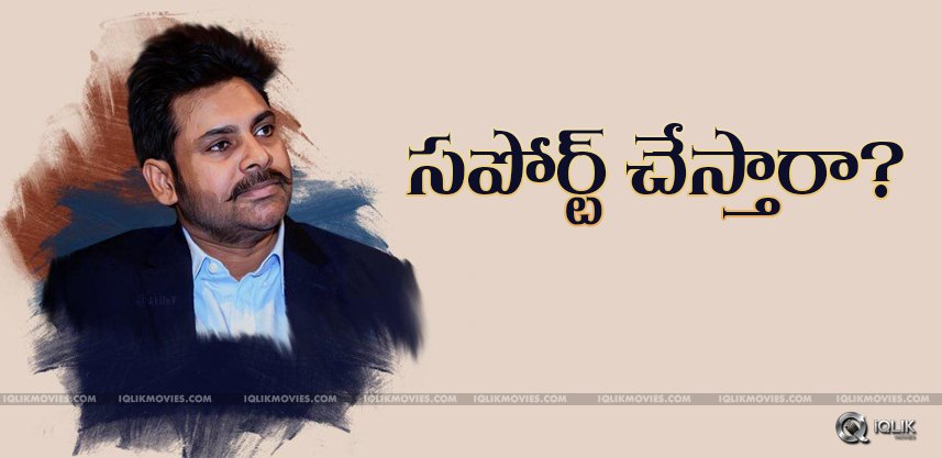pawankalyan-to-start-apspecialstatusdemand