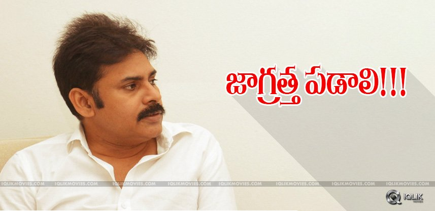 discussion-on-mistakes-in-pawan-tweets