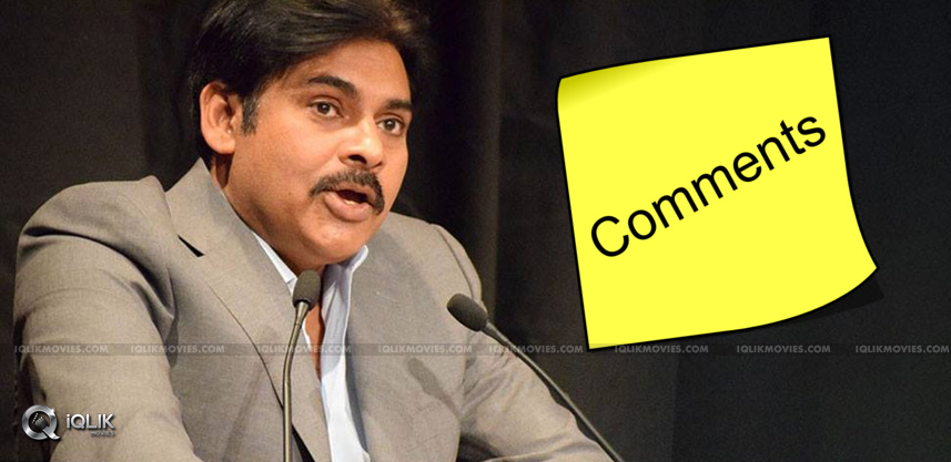 comments-on-pawankalyan-harvard-speech