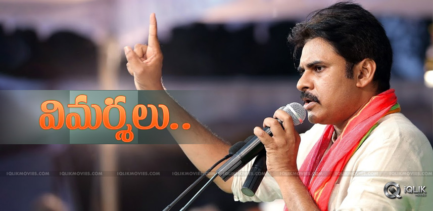 Sampath-Pawan-Kalyan-Sardaar-Gabbar-Singh-issue