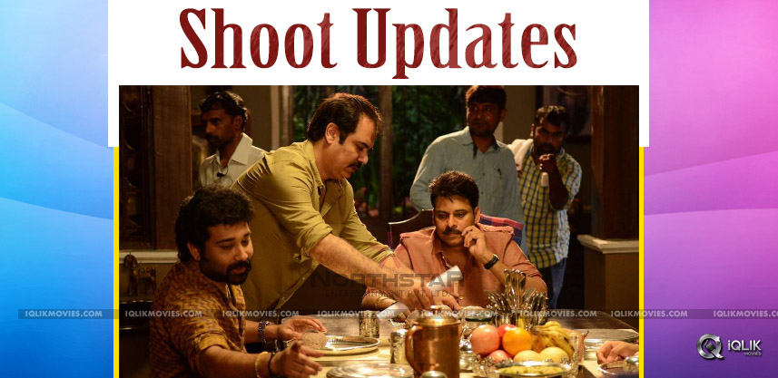 pawankalyan-katamarayudu-movie-shoot-updates