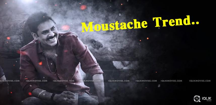 Public-Response-On-Pawan-Kalyan-Moustache