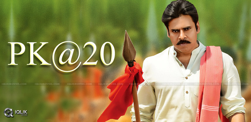 pawankalyan-completes-20years-in-film-industry