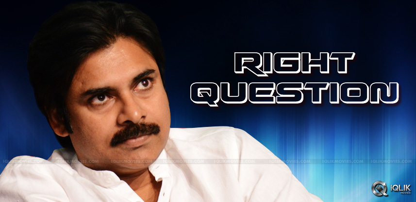 pawankalyan-questions-bjp-government