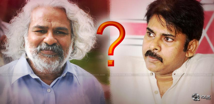 gaddar-joining-pawan-kalyan-janasena-party
