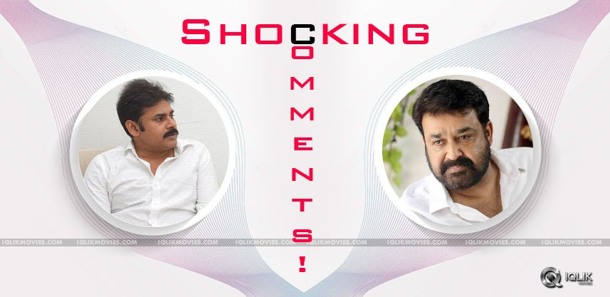 kamaalrkhan-comments-on-pawankalyan-mohanlal