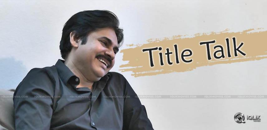 pawankalyan-gokulakrishnudu-title-talk-details