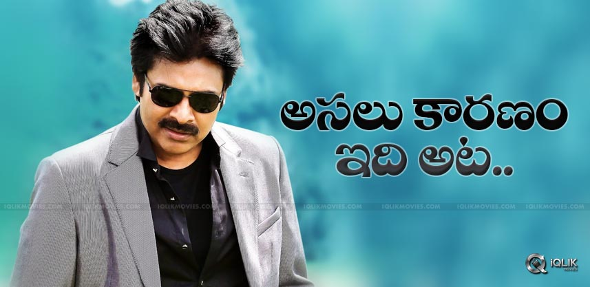 pawan-kalyan-reason-to-do-more-films