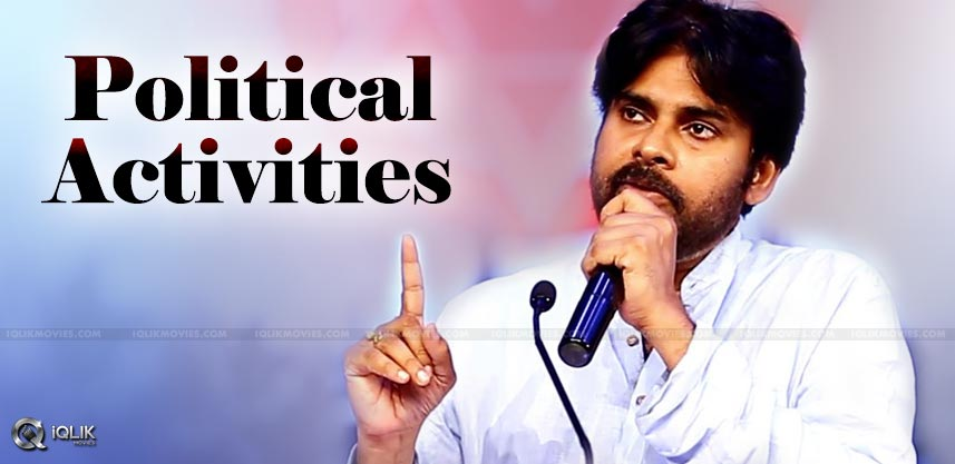 discussions-pawan-kalyan-political-updates