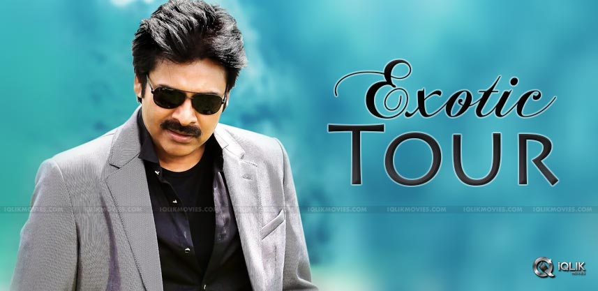 pawankalyan-trivikram-film-shooting-at-bulgaria