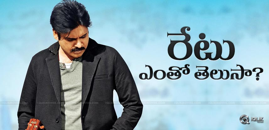 pawan-trivikram-film-satellite-rights-for-rs19cr
