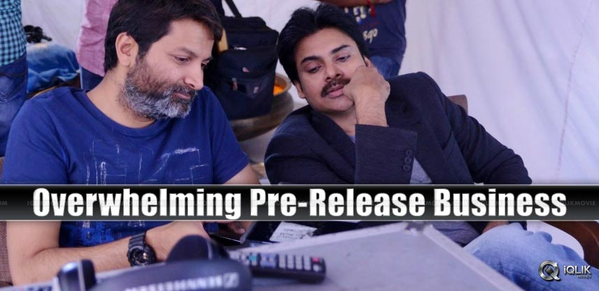 pk25-pre-release-business-nizam-rights