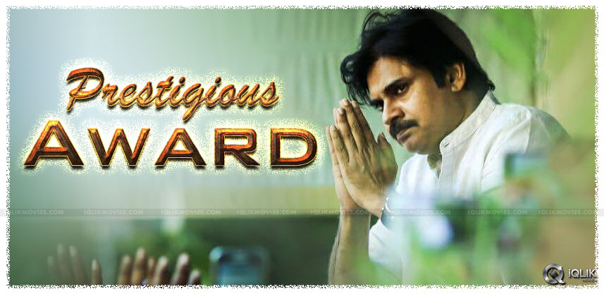 pawan-kalyan-ibef-london-award