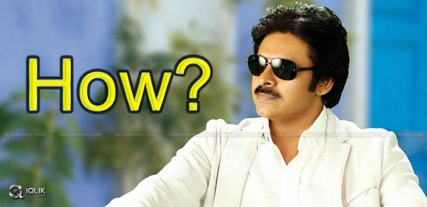 pawan-kalyan-look-in-agnaathavasi-film