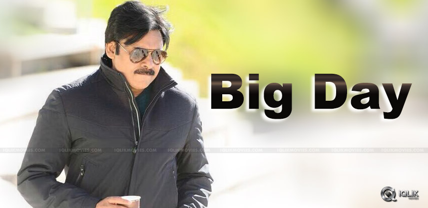 pawan-kalyan-agnatavasi-firstlook