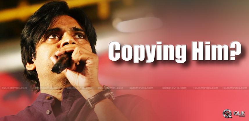 pawan-kalyan-copying-vundavalli