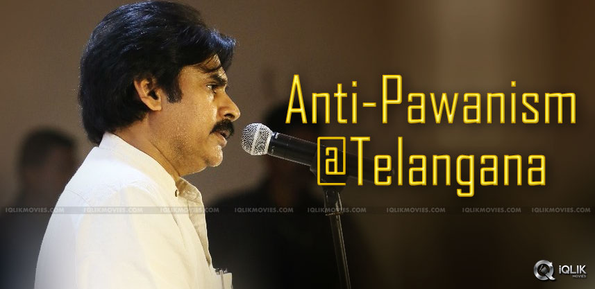 anti-pawan-kalyan-in-telangana