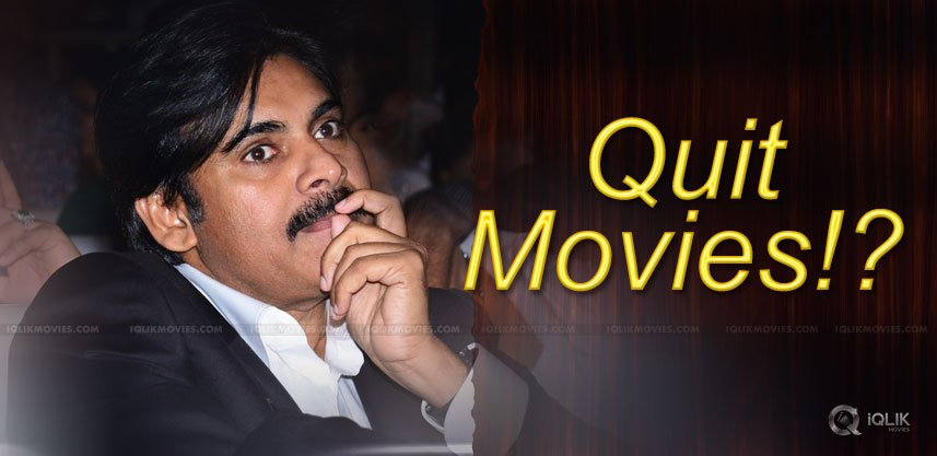 pawan-kalyan-agnyathavasi-movie-details-