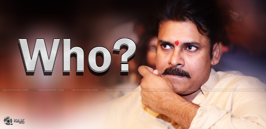 discussion-on-pawankalyan-political-speeches