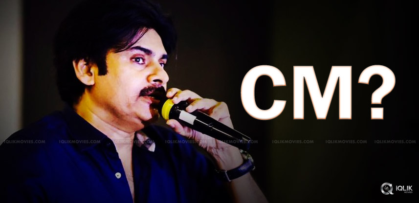 pawan-kalyan-fans-make-him-cm