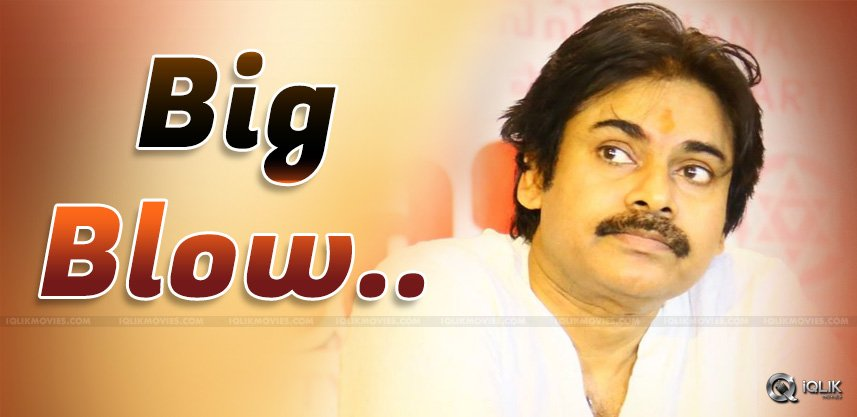 pawan-kalyan-associates-blown-out