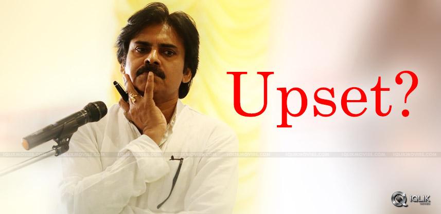 pawan-kalyan-upset-for-losing-postition-details