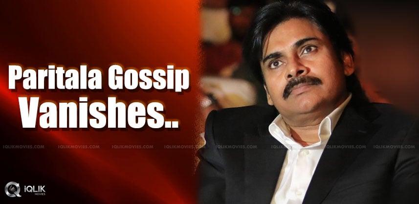 pawan-kalyan-paritala-gossips-cleared