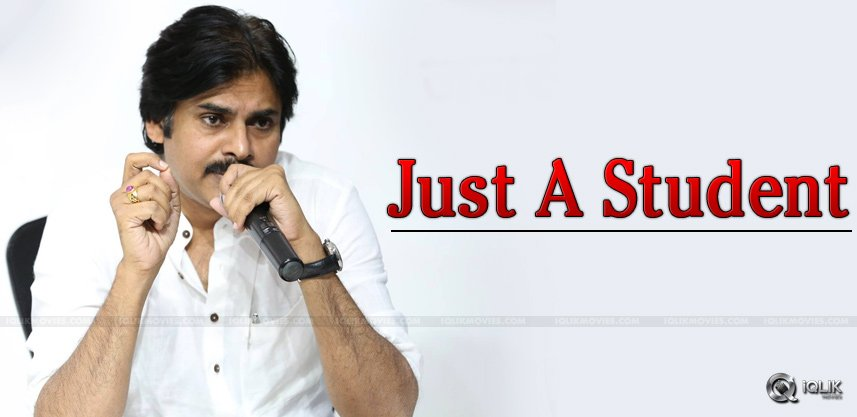 pawan-kalyan-poor-at-studies-true-