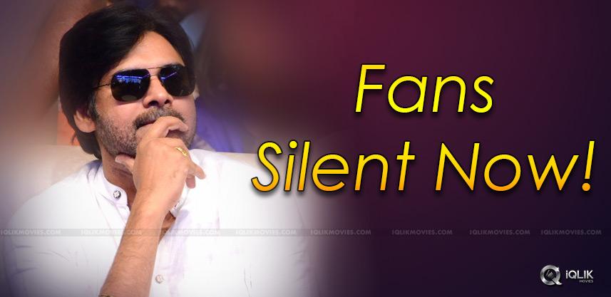 pawan-kalyan-fans-silent-now-details-