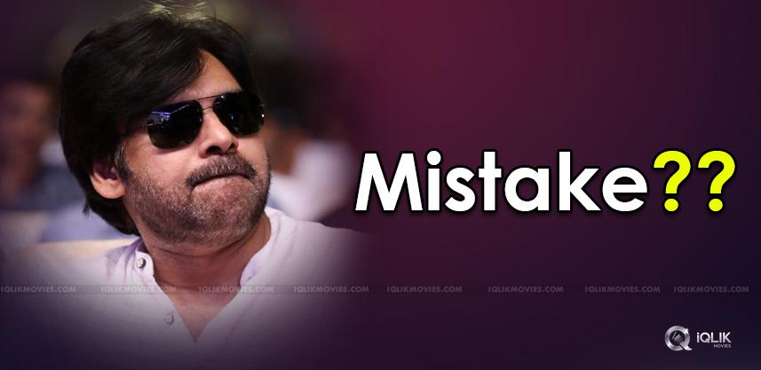pawan-kalyan-doing-mistake-targeting-media-