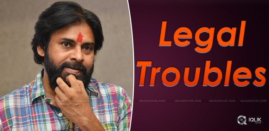 pawankalyan-to-attend-court-details-